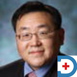 Dr Philip Seo