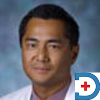 Dr Phuoc T. Tran