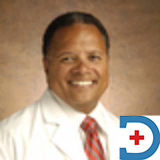 Dr Robert Higgins