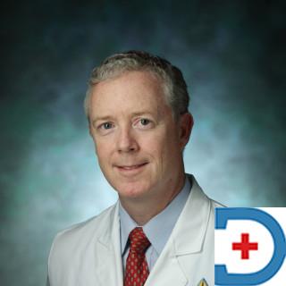 Dr Robert P. Liddell