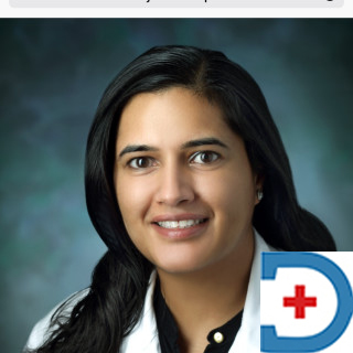 Dr Shivani Ahlawat