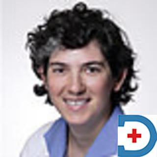 Dr Sonye K Danoff