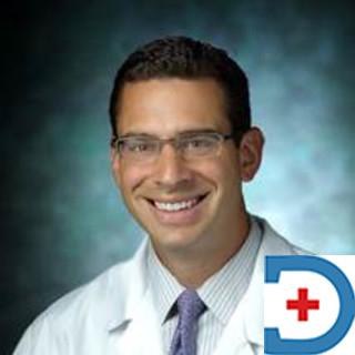 Dr Stefan L Zimmerman