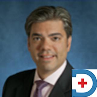 Dr Stephen C. Mathai