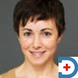 Dr Victoria J. Croog