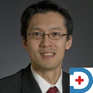 Dr Ying Wei Lum