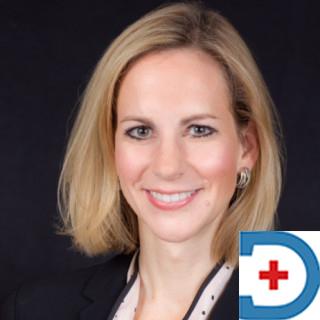 Dr Zsuzsanna H McMahan